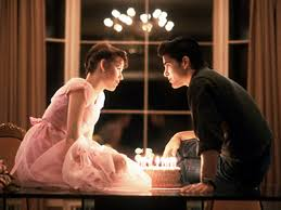 movies with thanksgiving scenes pretty in pink u0027 at 30 the best and worst films of john hughes