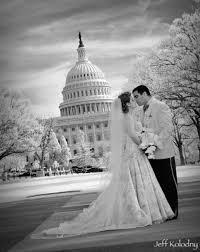 dc wedding planners washington dc wedding planner the wedding specialiststhe wedding