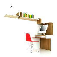 étagère à poser sur bureau etagere bureau ikea meetharry co