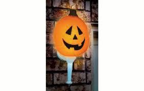 indoor halloween decorations youtube