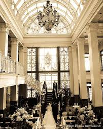 cheap wedding locations 16 best wedding venues in central florida images on