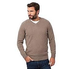 Burgundy Cardigan Mens Men U0027s Knitwear Debenhams