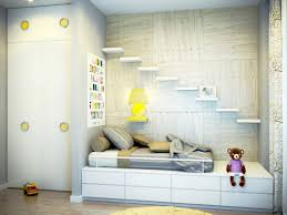 remodell your interior home design with awesome superb bedroom