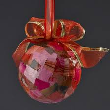 crafts for top 10 ornaments can make crafts