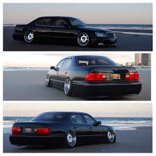 lexus models 2000 mi 2000 ls400 platinum vip 12k clublexus lexus forum discussion