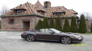 porsche 4s 2011 porsche 911 4s awd in utah for sale used cars on