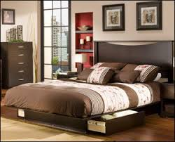 Queen Size Bed Dimentions Queen Size Bed Measurements Dimensions Info