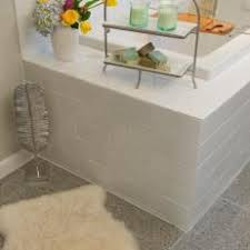Tile A Bathtub Surround Photos Hgtv