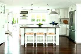 kitchen island seating for 4 kitchen island with seating for 4 dimensions kitchen island with