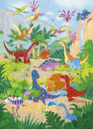 dinosaurs children information fun childrens activities
