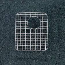 Sink Grids Youll Love Wayfairca - Kitchen sink grid