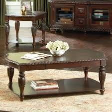 Low Table Set - coffee tables silver coffee table set silver coffee table decor