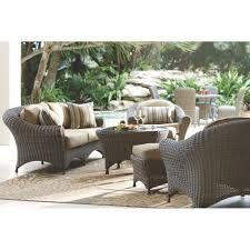 Martha Stewart Patio Dining Set Amazoncom 7 Patio Dining Set Seats 6 Enjoy The Outdoors
