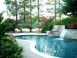 backyard ideas for small yards no grass garden landscaping simple