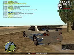 nissan skyline r34 2 fast 2 furious 2002 nissan skyline gt r r34 v spec ii
