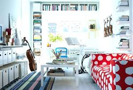 small bedroom ideas ikea small bedroom ideas ikea learnerp co