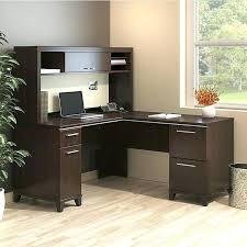 60 Inch Computer Desk 60 Inch Computer Desk Series Heavy Duty Pedestal X