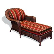 rattan lounge sofa articles with resin wicker chaise lounge chairs tag charming