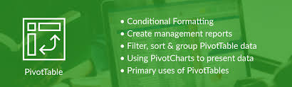 ultimate microsoft excel course bundle 4 courses included the