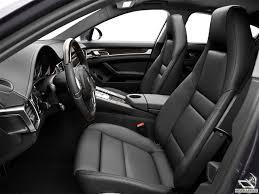porsche hatchback black 8591 st1280 051 jpg
