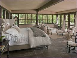 bedroom pottery barn leather bedroom barn pottery barn furniture