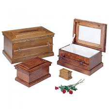 pet caskets wooden pet caskets plan rockler woodworking and hardware