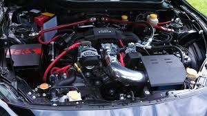 subaru frs modified my frs engine bay wip scion fr s forum subaru brz forum