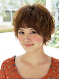 21 alluring short n wavy hairstyles styles weekly