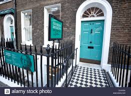 charles dickens museum 48 doughty street camden town london
