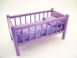 Doll Crib Bedding Baby Bedding Sets On Easy With Cheap Bed Sets Baby Doll Bed Set