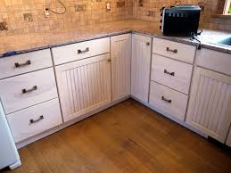 cabinet color change n hance sect