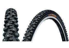 chambre a air 700x38c pneu vélo achat pneu chambre à air velo bikester