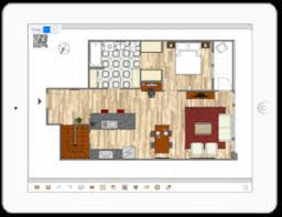3d Home Design Software Kostenlos Room Arranger Design Room Floor Plan House