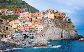Manarola Italy Map by 10 Must Visit Coastal Towns Of Italy Benvenutolimos