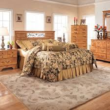 rent a bedroom chloe real estate rent a center bedroom sets bukit aarons