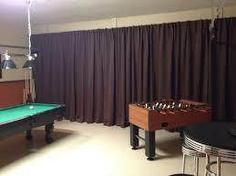florida villa services inc game rooms