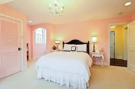 couleur pastel pour chambre stunning chambre a coucher couleur pastel ideas design trends 2017
