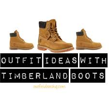 womens size 11 timberland boots ideas with timberland boots ideas hq
