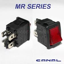 carling rocker switches with lighted switch wiring diagram