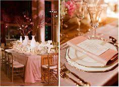 wedding planners bay area top san francisco bay area wedding planner chinoiserie wedding at