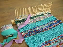 88 best peg loom weaving and knitting images on pinterest loom