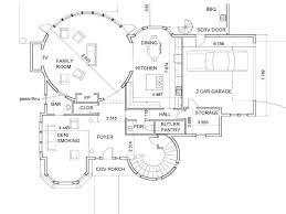 custom home floor plans luxury home floor plans home plans