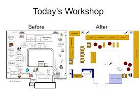 create a floor plan free create floor plans create office floor plans free ipbworks com