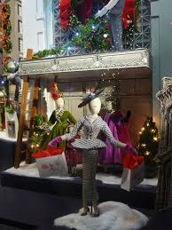 Christmas Window Decorations Lord And Taylor by 179 Best Christmas Windows In New York City Images On Pinterest