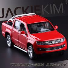 volkswagen amarok custom online shop high simulation exquisite caipo car styling volkswagen