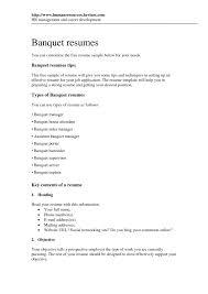 Resume Cv Online by Curriculum Vitae Download Blank Resume Format Sample Pr Resume