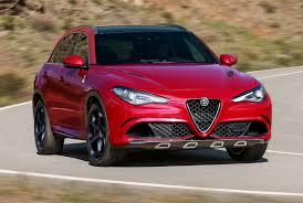 2018 alfa romeo stelvio test drive 15533 nuevofence com