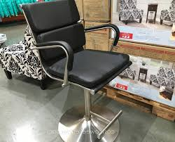 home design store houston home design marvelous costco furniture locations bunk beds and