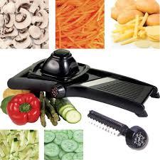 mandoline cuisine professionnel mandoline cuisine professionnel achat vente mandoline de cuisine