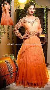 dress design umbrella india neck designs for umbrella dress india neck designs for